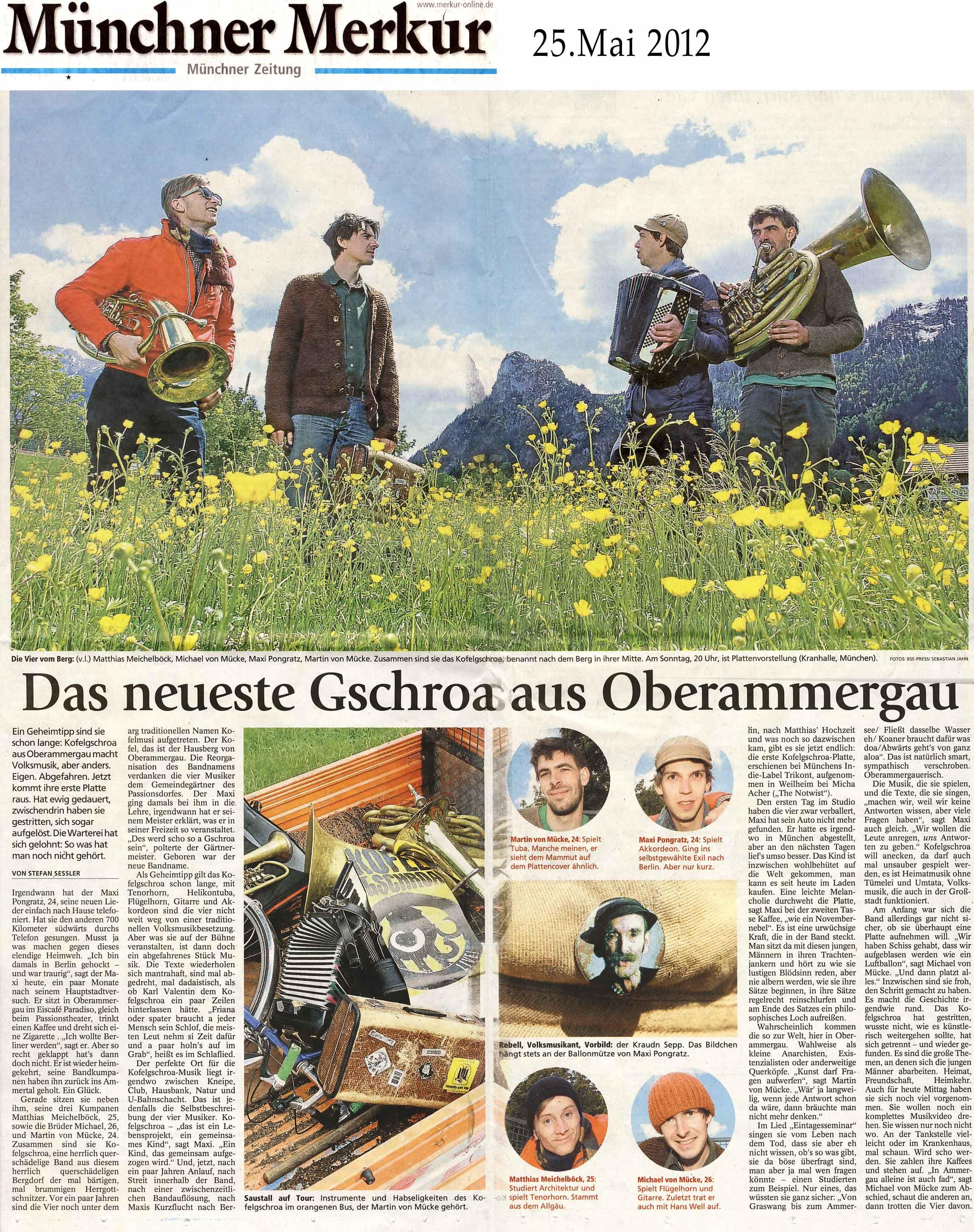 0433_Münchner Merkur_250412_WEB_ORIG.FOR