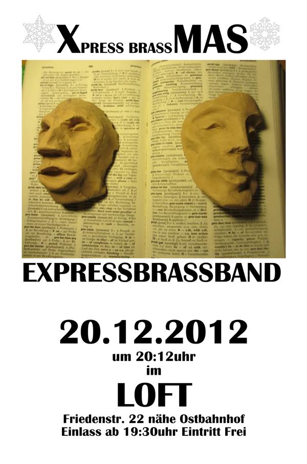 Xpress-brassMAS-1