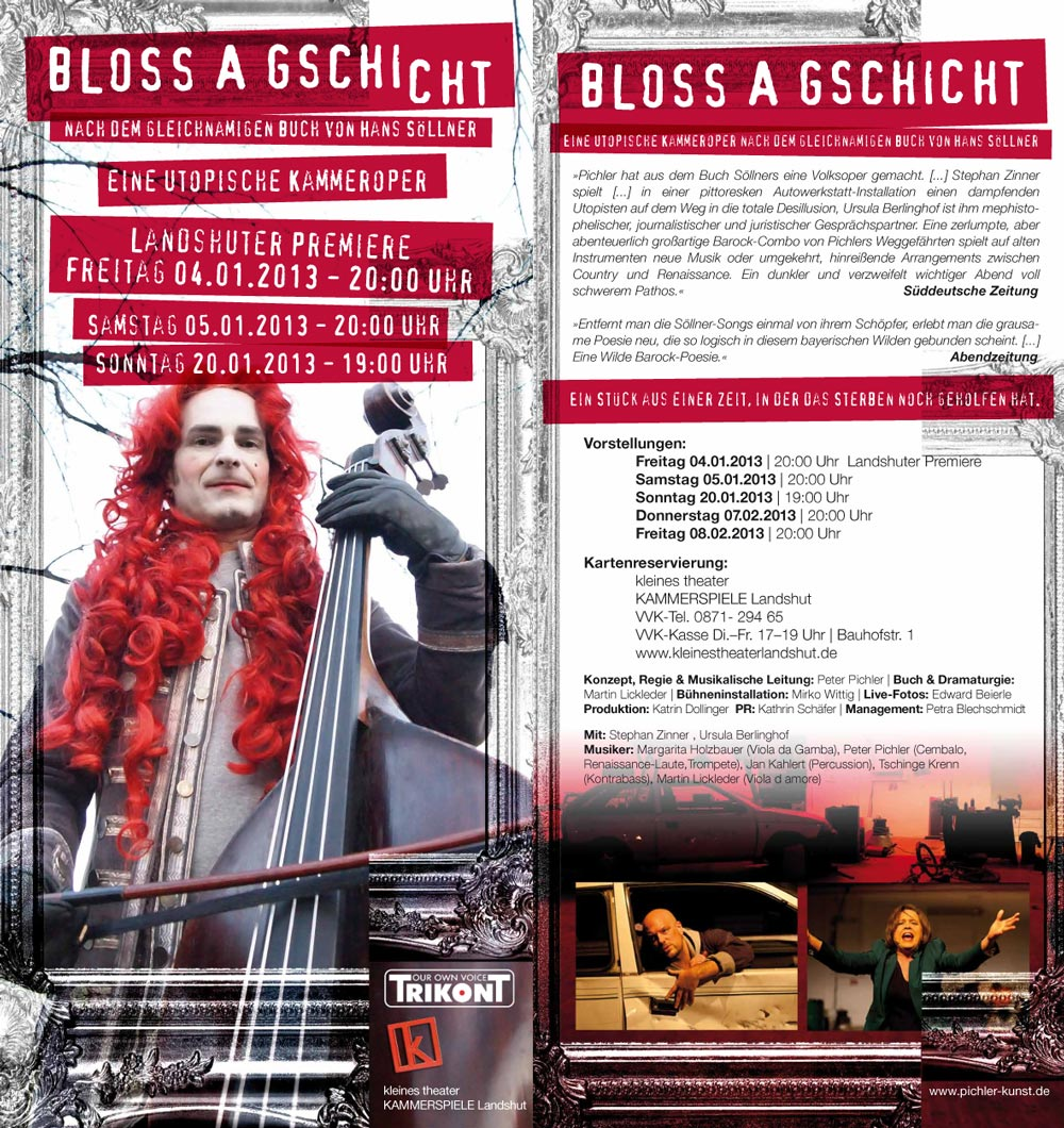 Blossagschicht_Flyer_Dinlan