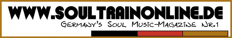 SoulTrainLogo01
