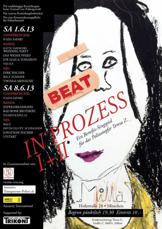 beat_in_prozess
