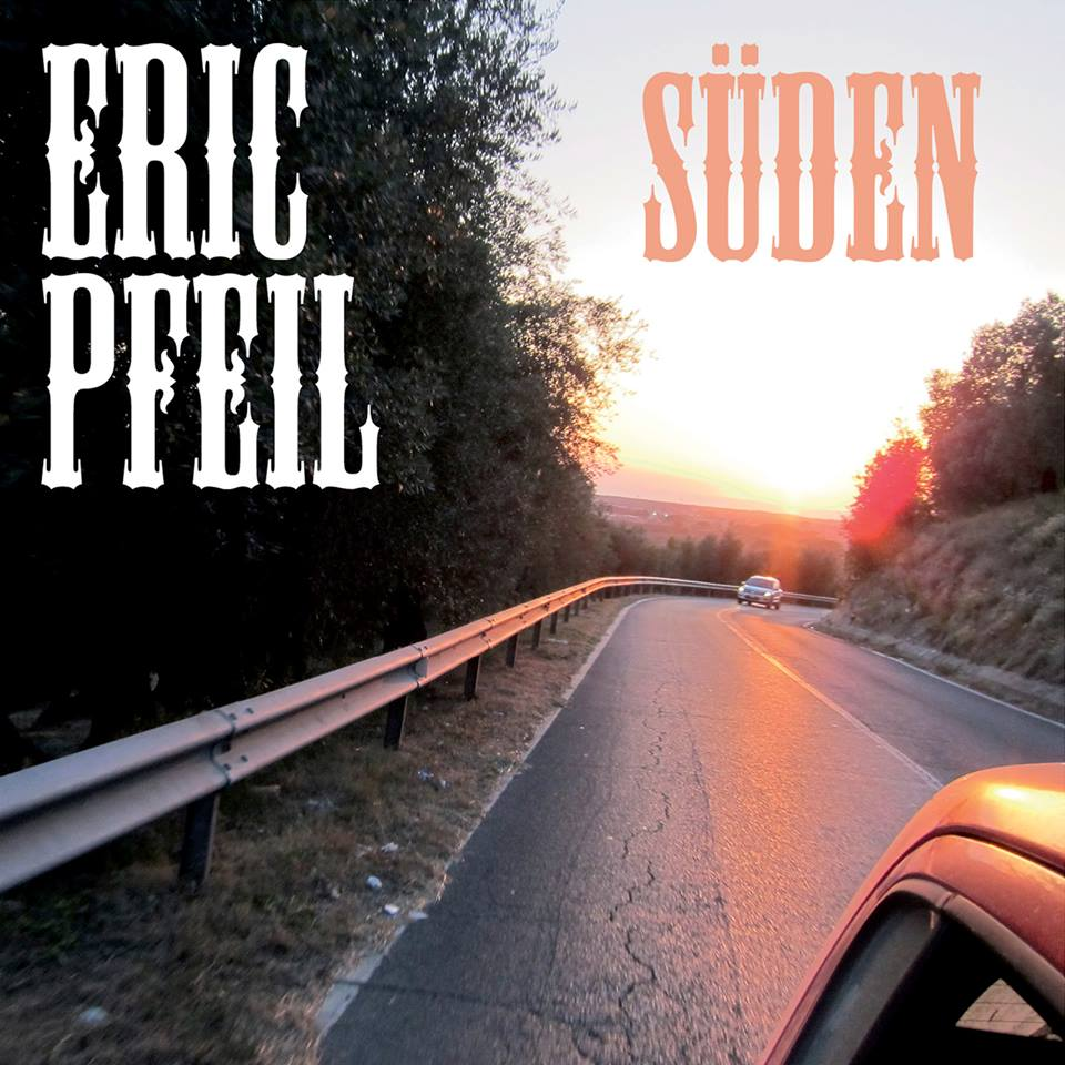 Eric_pfeil_sueden