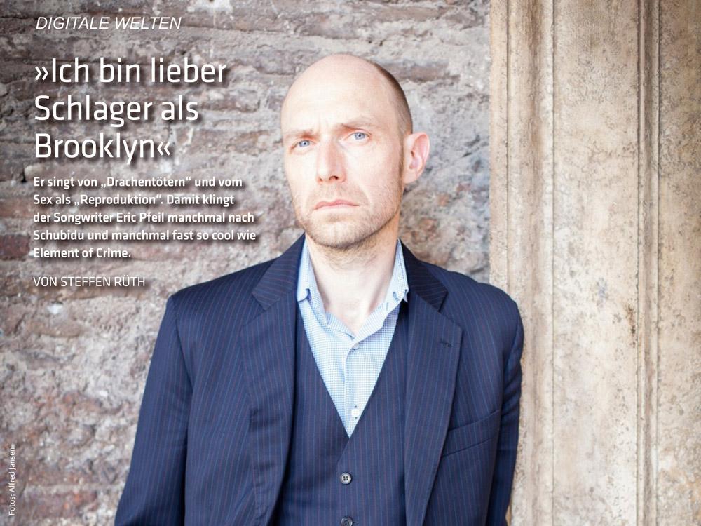 ericpfeil_digitale_welten_t