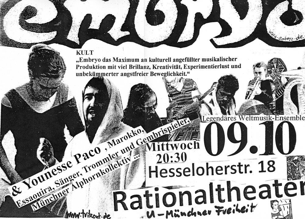 Embryo_muenchen