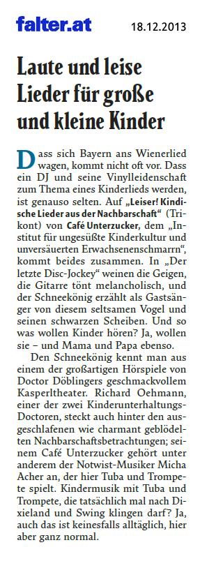 0457_Unterzucker_FALTER