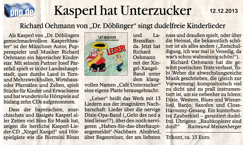 0457_Unterzucker_PNP
