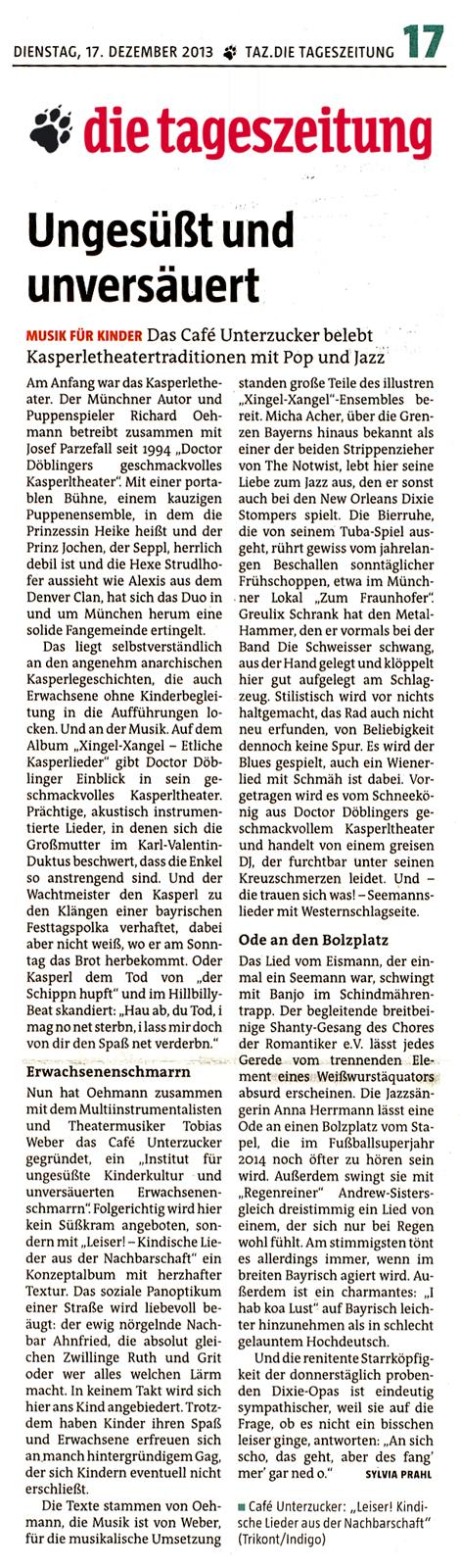 0457_Unterzucker_TAZ