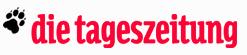 tazlogodruck